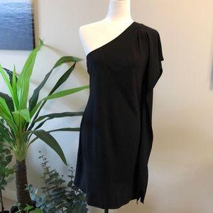 🟢3/$25🟢 Gorgeous gemma Dress size Medium